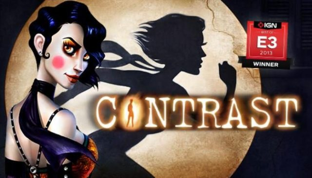 contrast-free-download-4139735