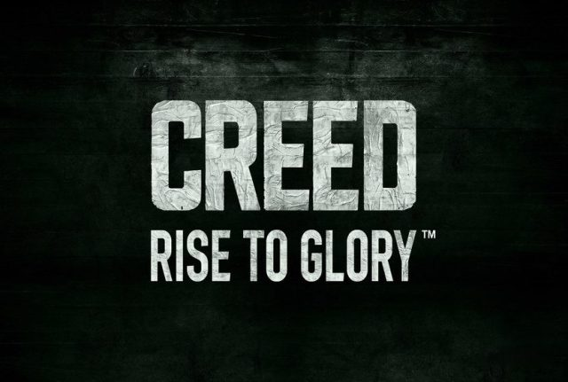creed-rise-to-glory-repack-games-8452122