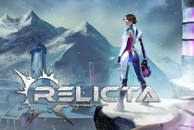 relicta-free-download-9963050