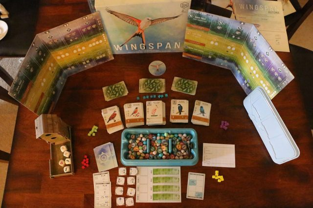 wingspan-all-pieces-3376339