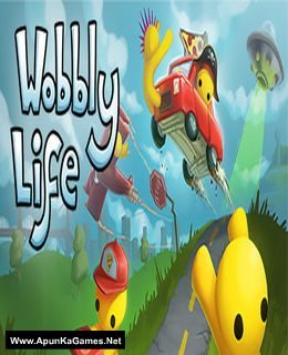 wobbly-life-cover-3606387