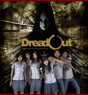 dreadout-act-2-download-pc-game-2178980
