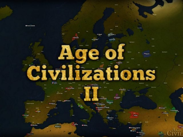 age-of-civilizations-2-full-version-free-download-1200x900-2302801
