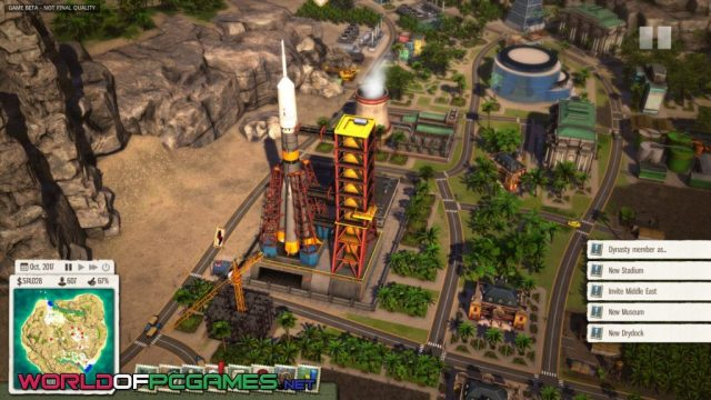 tropico-5-free-download-complete-collection-by-worldofpcgames-com-4-1024x576-4111282