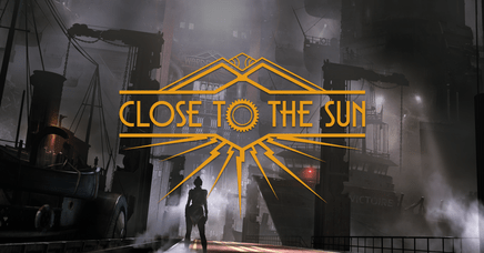 close_to_the_sun_cover-8018104