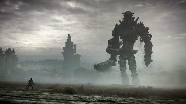 colossus-featureart-3490118