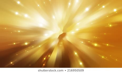 abstract-background-explosion-golden-lights-260nw-216950509-2548828