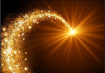 golden_light_and_snowflake_christmas_vector_background_577013-9644630