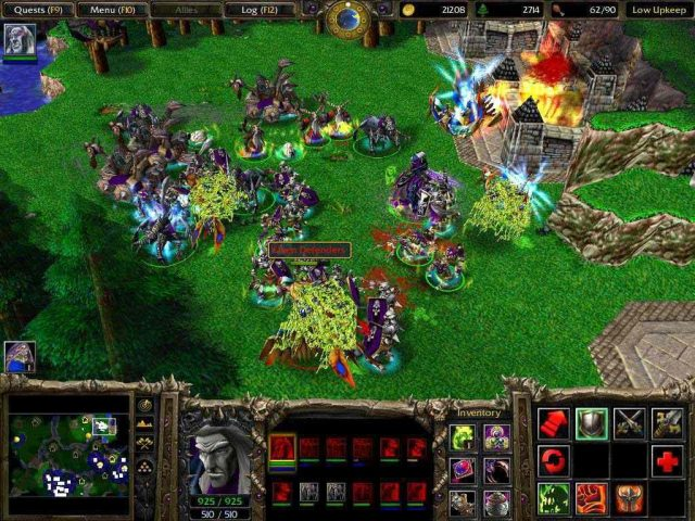 warcraft3reign-of-chaos-56ab9fe93df78cf772b5582a-3629576