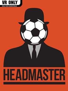1622431494_headmaster-free-download-game-for-pc-full-version-highly-compressed-3887111