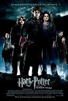 220px-harry_potter_and_the_goblet_of_fire_poster-7738630