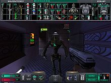 220px-systemshock2_ingame_final-1556108