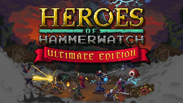 heroes-of-hammerwatch-ultimate-edition-review-5276657