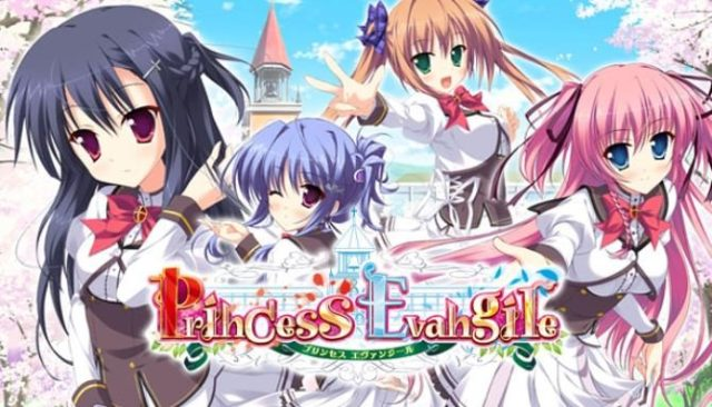 princess-evangile-all-ages-version-free-download-1096578