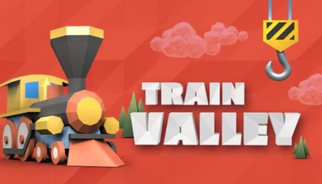 train-valley-free-download-1270666