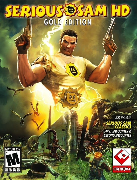 game-steam-serious-sam-hd-the-first-encounter-gold-edition-cover-2379574