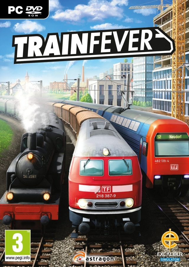 game-steam-train-fever-cover-5176849