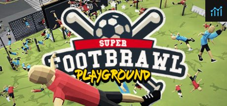 footbrawl-playground-system-requirements-6313335