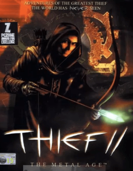 thief-2-the-metal-age-3705006
