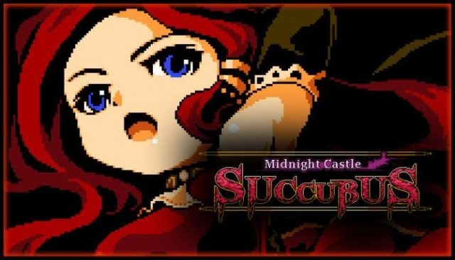 midnight-castle-succubus-dx-free-download-8563553