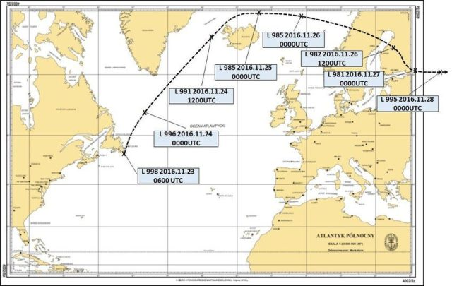the-route-of-the-low-pressure-system-on-the-north-atlantic-ocean-and-the-european-5536215