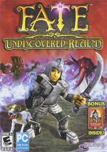 220px-fate_-_undiscovered_realms_coverart-1308153