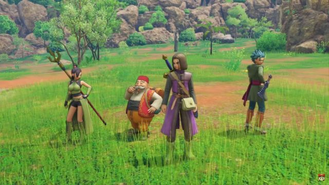 dragon-quest-xi-echoes-of-an-elusive-age-s-e28093-definitive-edition-3792451