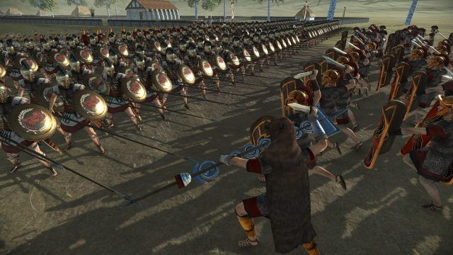 rome-total-war-remastered-1752450