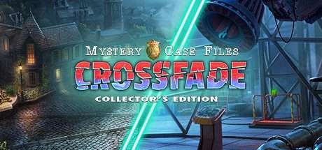 mystery-case-files-crossfade-collector-s-edition-6785984