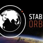 Stable Orbit – Build Your Own Space Station Free Download With Crack