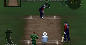 EA Sports Cricket 2007 Free Download Utorrent