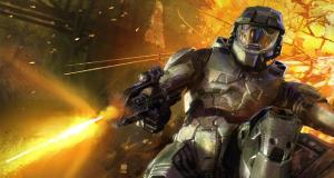 Halo 2 PC Download Free Ocean of Games