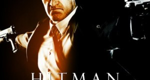 Hitman 6 PC Game Free Download