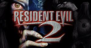 Ocean Of Games Resident Evil 2 Free Download