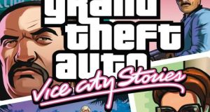 Ocean of Games GTA Vice City Free Download
