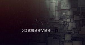 Ocean of Games Observer Game Free Download