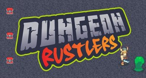 Dungeon Rustlers Free Download
