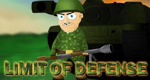 Limit of defense Free Download