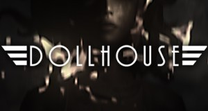 Dollhouse Free Download