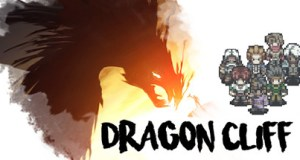 Dragon Cliff Free Download