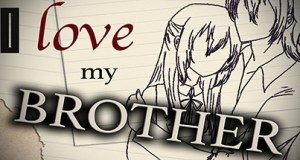 I Love My Brother Free Download