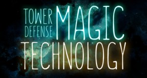 Magic Technology Free Download