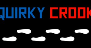 Quirky Crook Free Download