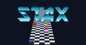 STAX Free Download