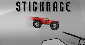 Stickman Race Draw Free Download