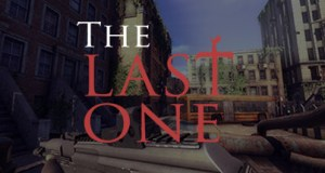 The Last One Free Download