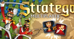 Stratego Multiplayer Free Download PC Game