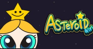 Asteroid Girl Free Download PC Game