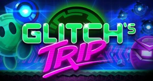 Glitchs Trip Free Download PC Game