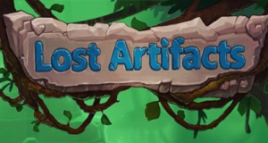 Lost Artifacts Ancient Tribe Survival Free Download